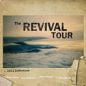 Play & Download The Revival Tour 2011 Collections by Various Artists | Napster