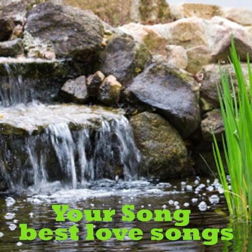 Best Love Songs: