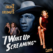 I Wake Up Screaming by Kid Creole & the Coconuts