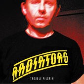 Play & Download Trouble Pilgrim by The Radiators From Space | Napster