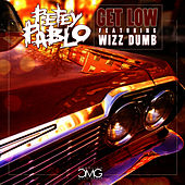 Get Low - Single by Petey Pablo