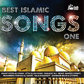 Play & Download Best Islamic Songs Part 1 by Various Artists | Napster