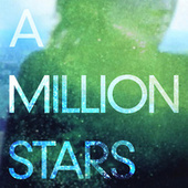 A Million Stars by BT