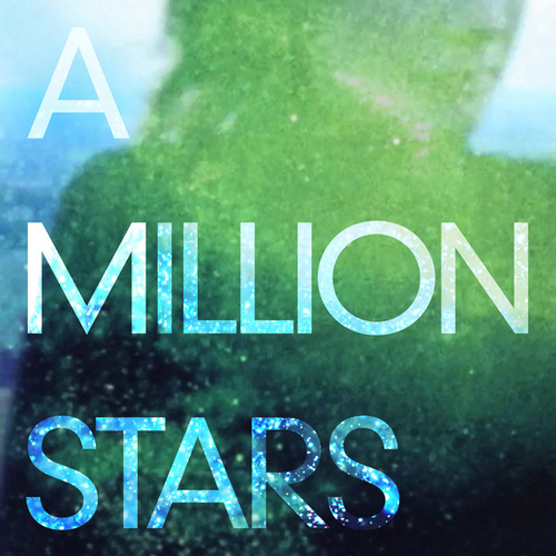 Play & Download A Million Stars by BT | Napster