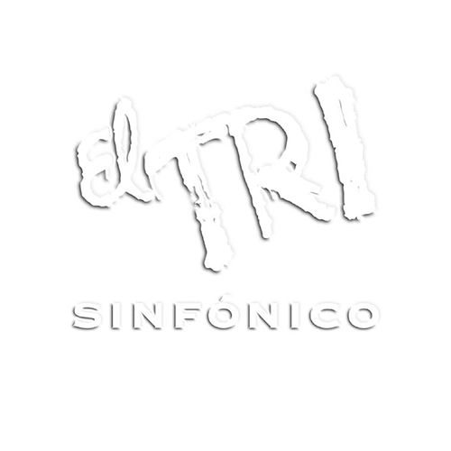 Play & Download Sinfónico by El Tri | Napster