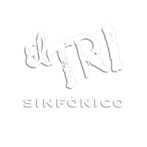 Sinfónico by El Tri