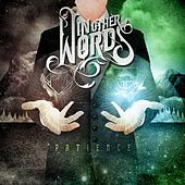 Play & Download Patience by In Other Words | Napster