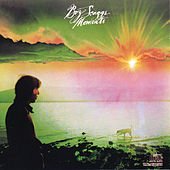 Moments + Bonus by Boz Scaggs