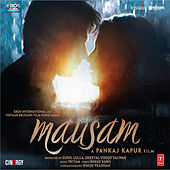 Mausam by Various Artists