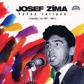 Play & Download Pyšný tulipán (Písničky z let 1957 - 1964) by Josef Zíma | Napster