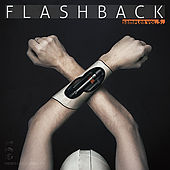 Play & Download X/FlashBack Sampler Vol.5. by Various Artists | Napster