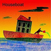Surfing - EP by House Boat