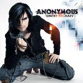 Anonymous - Single by Dmitry Nechaev