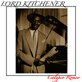 Calypso Romeo by Lord Kitchener
