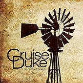 Play & Download This Side of Texas by Cruise Duke | Napster