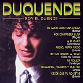 Play & Download Soy el duende by Duquende | Napster