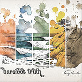 Play & Download Carry Us On by Barefoot Truth | Napster