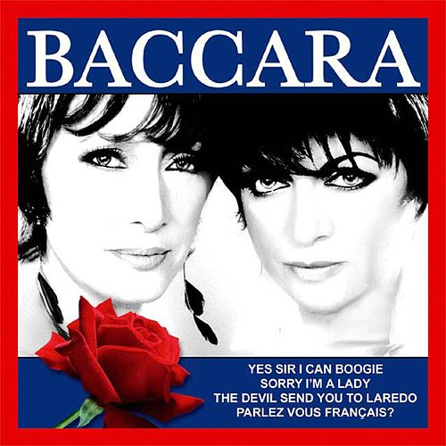 Play & Download Singles Collection by Baccara | Napster