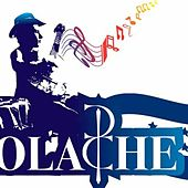 Play & Download Hablo Español by Polache | Napster