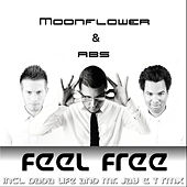 Play & Download Feel Free by Moonflower | Napster