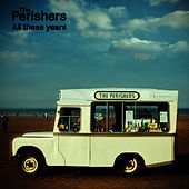 Play & Download All These Years by The Perishers | Napster