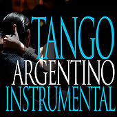 Tango Argentino Instrumental by Various Artists