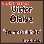 51 Lex Presents Trumpet Highlife by Victor Olaiya