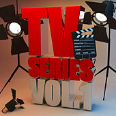 TV Series, Vol. 1 (Themes from TV Series) by Various Artists