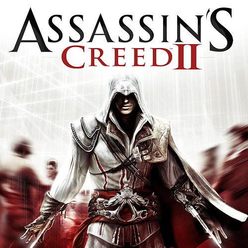 Play & Download Assassin's Creed 2 (Original Game Soundtrack) by Jesper Kyd | Napster