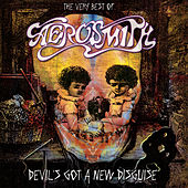 Play & Download Devil's Got A New Disguise: The Very Best Of Aerosmith by Aerosmith | Napster