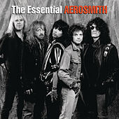 Play & Download The Essential Aerosmith by Aerosmith | Napster