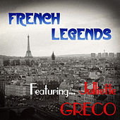 Play & Download Best Of by Juliette Greco | Napster