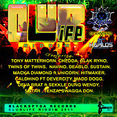 Play & Download Club Life Riddim by Various Artists | Napster