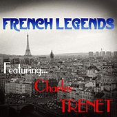 Best Of by Charles Trenet