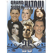 Play & Download Grand Super Hitovi vol. 25 by Various Artists   Napster