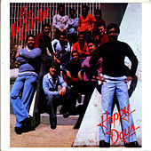 Play & Download Happy Days by El Gran Combo De Puerto Rico | Napster