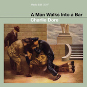 Play & Download Man Walks Into a Bar by Charlie Dore | Napster
