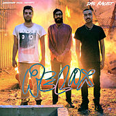 Play & Download Relax by Das Racist | Napster