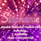 Play & Download Stephanie by Stephanie | Napster