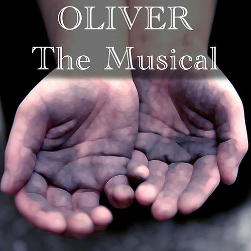 Oliver The Musical by Oliver
