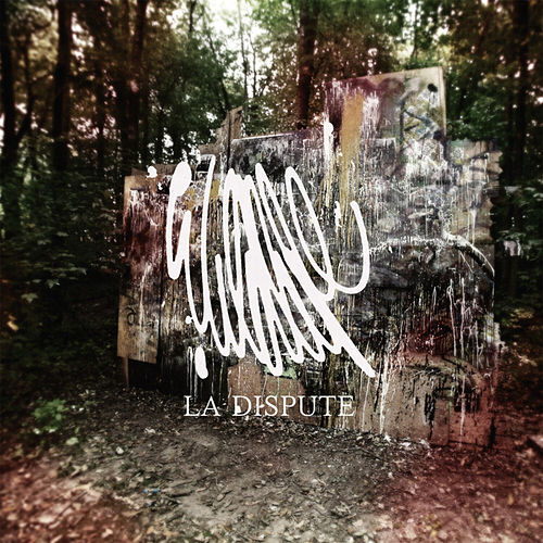 Play & Download Wildlife by La Dispute | Napster