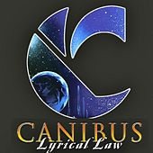 Play & Download Lyrical Law - Disc 1 by Canibus | Napster