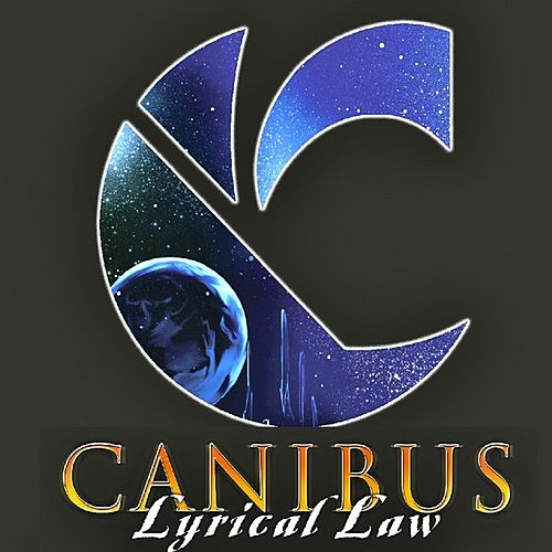 Lyrical Law - Disc 1 by Canibus
