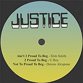 Play & Download Ain't To Proud To Beg by Various Artists | Napster
