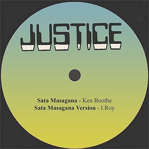 Play & Download Sata Massagana by Various Artists | Napster