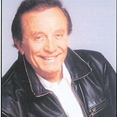 Play & Download Thank You by Al Martino | Napster