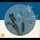 Play & Download Rafale by Kaze | Napster