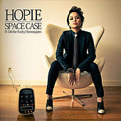 Play & Download Space Case (feat. Del the Funky Homosapien) by Hopie Spitshard | Napster