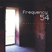Play & Download Whats Inside by Frequency 54 | Napster