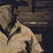 Play & Download Ride Easy by Jaryd Lane | Napster